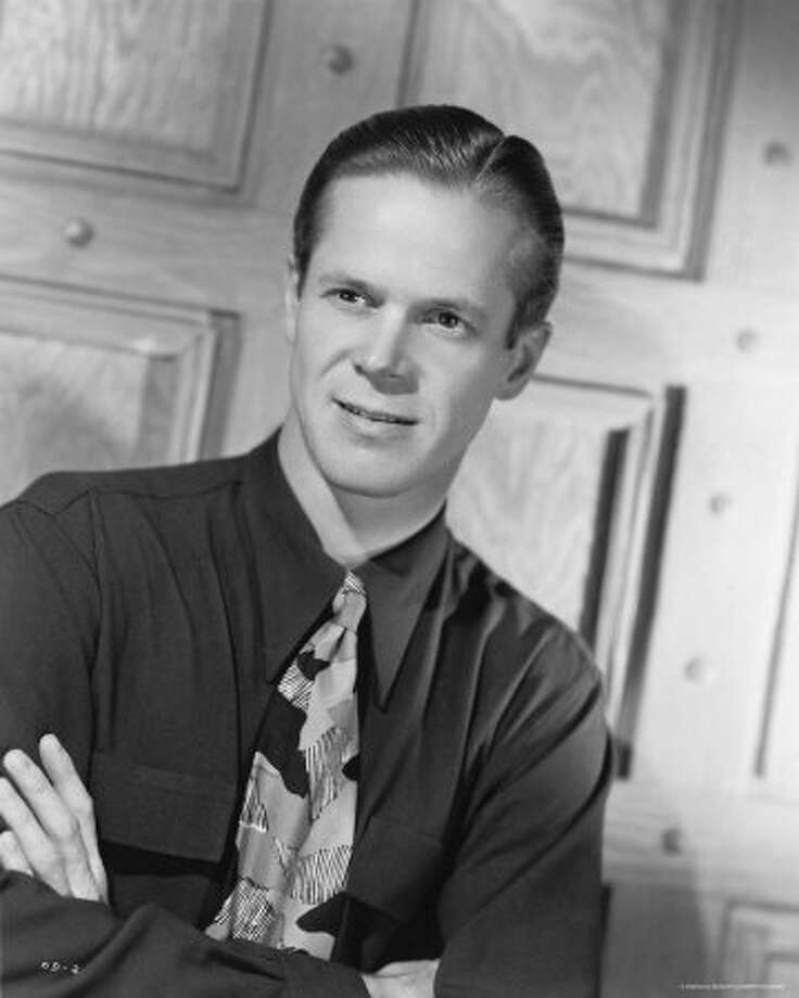 Dan Duryea -- terrific film noir actor.