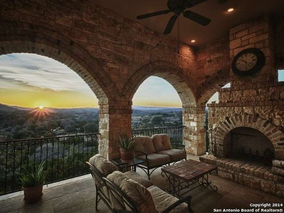 11431 Cat Springs, Boerne, TX 78006-8487 Photo: San Antonio Board Of Realtors