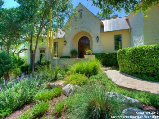Homes For Sale In New Braunfels Texas San Antonio