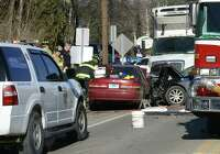 Police: Medical condition may have led to fatal crash