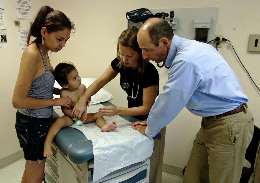 8. Family And General Practitioners Average Annual Pay: $180,850 Employees in Field: 110,050 Source: Forbes