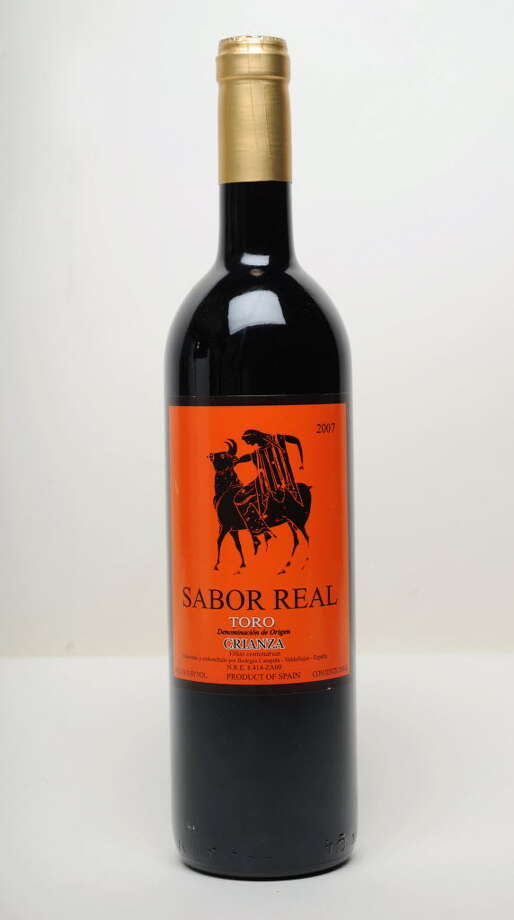 Sabor Real