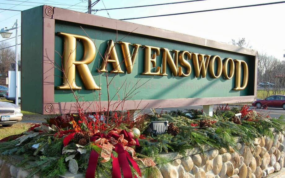 """Ravenswood in Clifton Park.""Share more recommendations on Table Hopping. Photo: Ravenswood Pub"