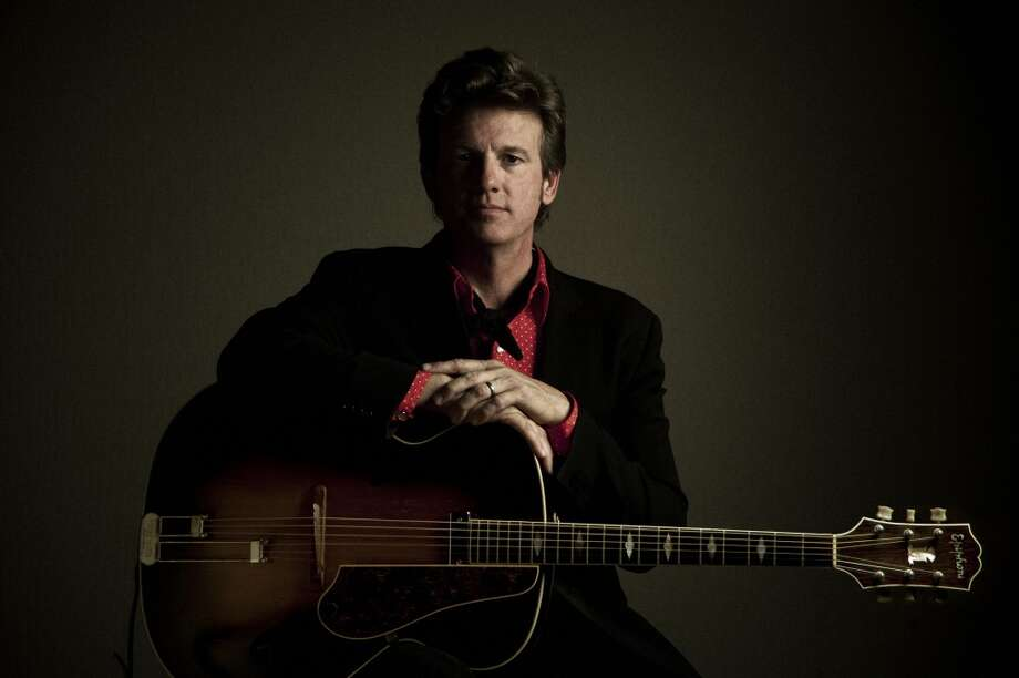 May 15: Chuck Mead and the Grassy Knoll Boys, Deep Cuts