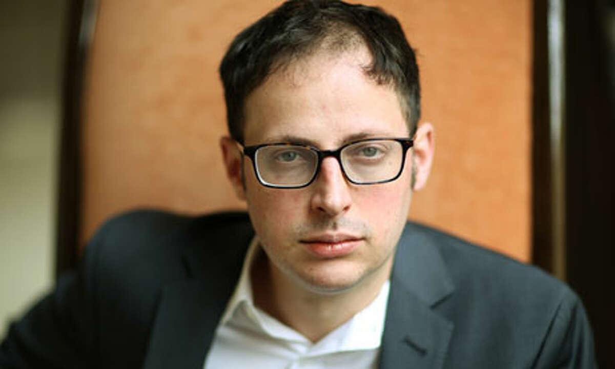 We could begin and end this gallery with Nate Silver, the famed political and sports statistician who predicted the winner of all 50 states and the District of Columbia in the 2012 presidential race.Silver picked the Seahawks, though said it would be a tight game. But, still, he picked the Seahawks, so they're going to win, right?