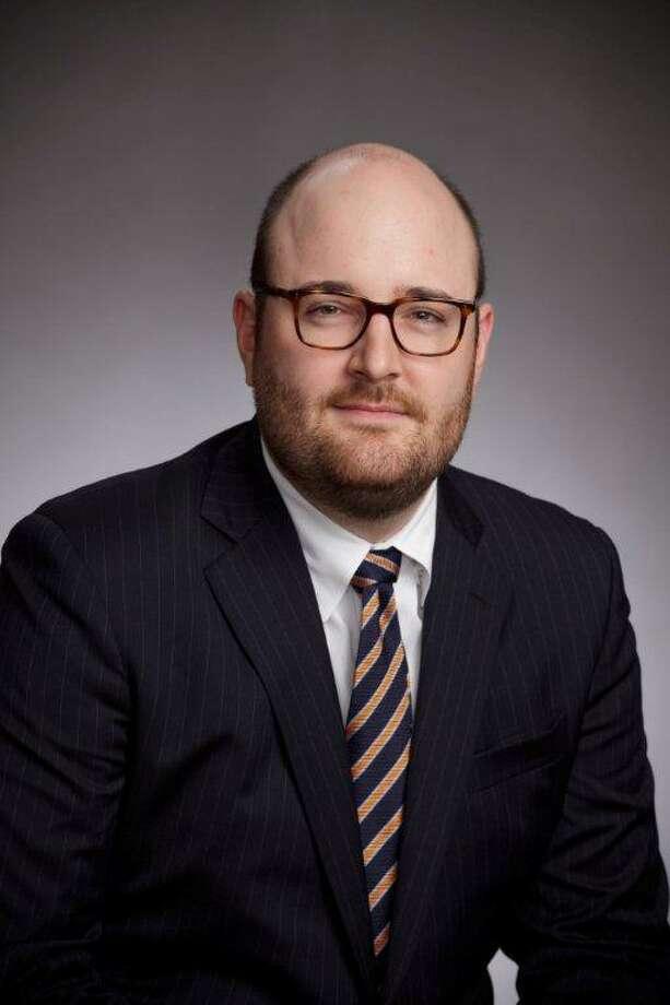 Tyler G. Doyle has been named partner at Smyser Kaplan & Veselka in Houston effective Jan. 1, 2014.