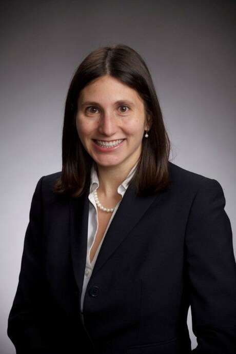 Jennifer Caughey has joined Smyser Kaplan & Veselka as of counsel.