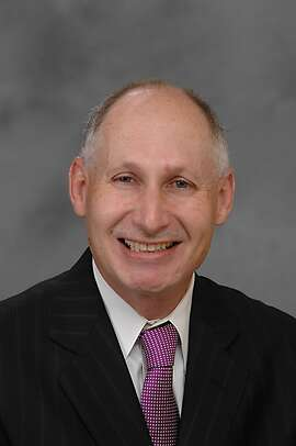 Bob Gerson