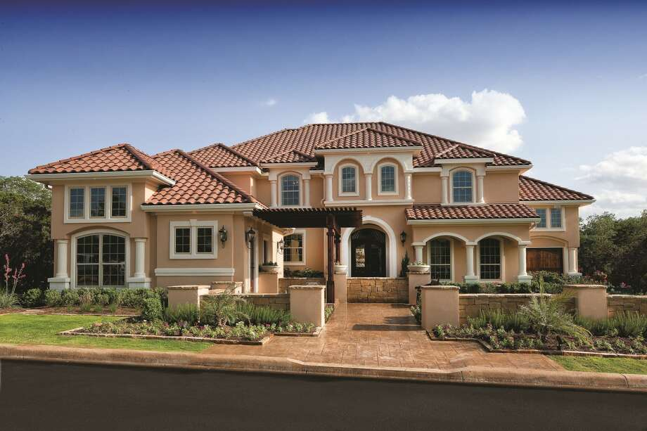 Toll Brothers offers buyers the chance to personalize their dream home with savings during its National Sales Event, Feb. 1-17. The incentive will be offered in Toll Brothers communities nationwide.