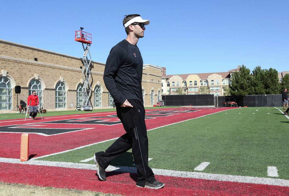 Texas Tech University (Lubbock)Tuition and fees: $8,942 in-state ($19,562 out-of-state) Photo: Associated Press / AP