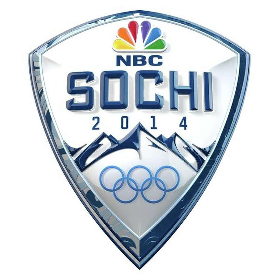 The Sochi Olympics kick off on Thursday, Feb. 6th on NBC at 7 p.m. Photo: NBCUniversal / 2013 NBCUniversal Media, LLC