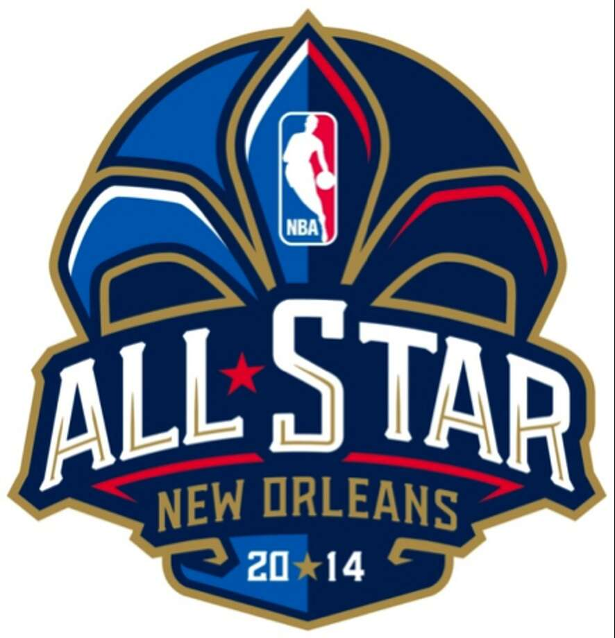 NBA All-Star weekend kicks off on Friday, Feb. 14th on TNT, with the game on Sunday, Feb. 16th at 7 p.m.