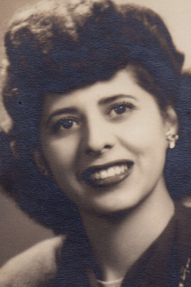 Emma Ortiz Villarreal, known for her compassion, was a nurse and answering service owner.