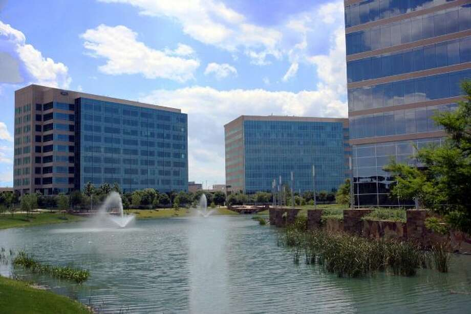 No. 6: Plano, TexasPlano is the No. 6 staycation spot in Texas and the No. 65 spot in the U.S.Recreational Activities rank: 51Food & Entertainment rank: 92Rest & Relaxation rank: 30Weather rank: 75 Photo: Danny20111993 / Wikimedia Commons