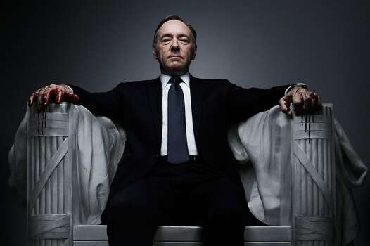"What's new on Netflix in February? ""House of Cards"" fans rejoice: the second season of the addictively wicked political drama returns to Netflix in February."