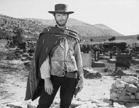 'The Good, the Bad, and the Ugly' - While the Civil War rages between the Union and the Confederacy, a quiet loner, a ruthless hit man and a Mexican bandit comb the American Southwest in search of a strongbox containing $200,000 in stolen gold. Available: Feb. 1 Photo: Courtesy Photo