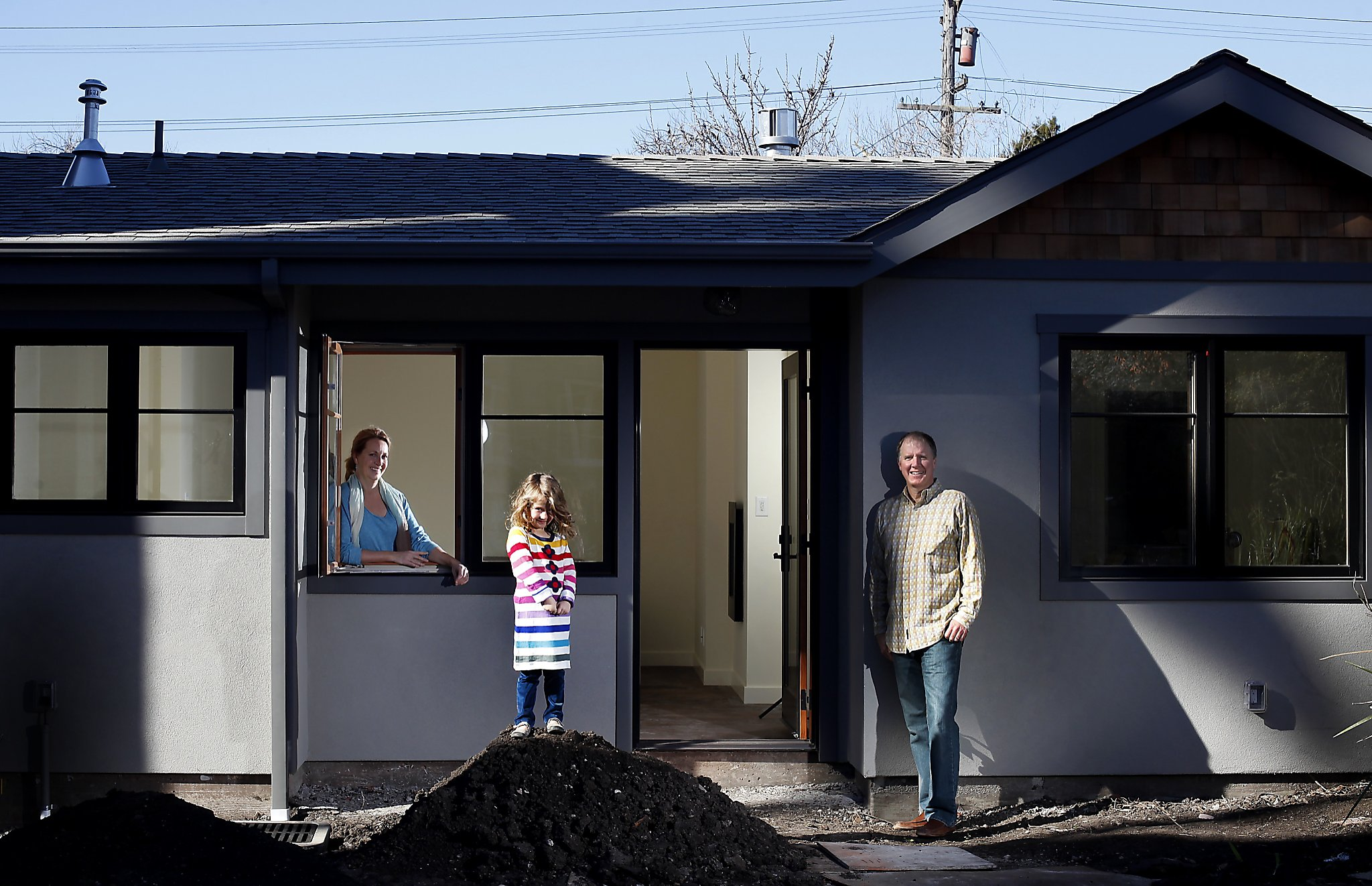 bay area homeowners add units for family financial growth sfgate