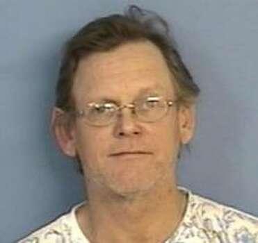 crime cases starring former Harris County prosecutor Kelly Siegler ...