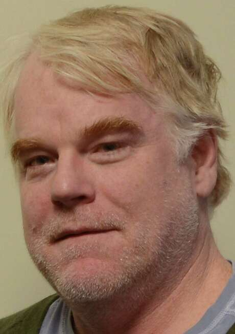 The Oscar- winning Philip Seymour Hoffman, 46, died apparently of a drug overdose. / 2014 Getty Images