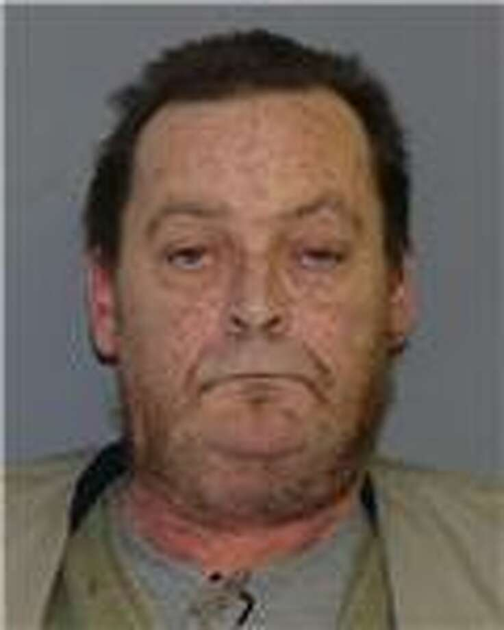 Timothy J. Anderson, 53, of Chicopee, Massachusetts. (State Police)