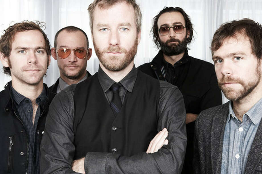 The National Photo: NME