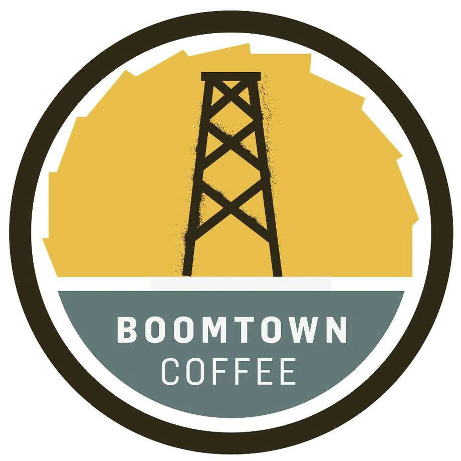 The Caffeine Crawl begins at Boomtown Coffee in the Heights. Photo: Boomtown Coffee / Boomtown Coffee