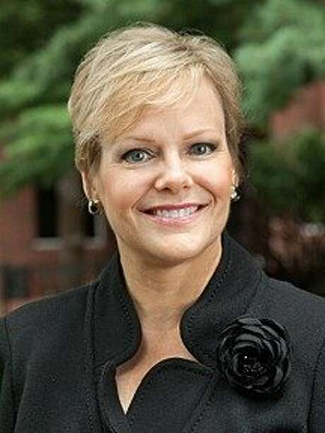 Linda Moore is the new CEO of industry group TechNet. Photo: TechNet