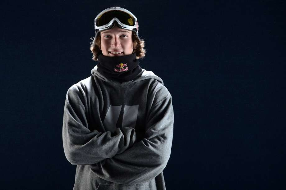 Torin Yater-WallaceFreestyle, half pipeBasalt, Co.After an impressive 2011-12 campaign – highlighted by two X Games medals – Yater-Wallace continued his winning ways during the 2012-13 season. After minor shoulder surgery, he won the silver medal at X Games Aspen, finished second at the U.S. Grand Prix in Park City, Utah, and won the world cup event in Sochi, Russia. He continued his podium streak with a silver medal at the world championships and a repeat of his gold-medal performance at X Games Tignes, closing out a phenomenal season that saw him on the podium in every competition he entered. After breaking two ribs, he was unable to participate at the Olympic qualifying events, but received a discretionary spot on the 2014 U.S. Olympic Team.@TorinWallace Photo: Harry How, Getty Images