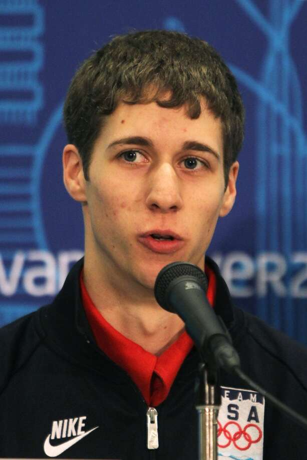 Nick AlexanderSki jumpingLebanon, N.H.Alexander made his debut on the world cup circuit in 2009 and earned a berth to the 2010 Olympic Winter Games in Vancouver, where he helped the U.S. to an 11th-place finish in the team event. That same year, he won his first national title. With eight top-10 finishes on the Continental Cup circuit and a second national title in 2013, Alexander is making his second Olympic appearance.@SkiFlyZander Photo: Matthew Stockman, Getty Images