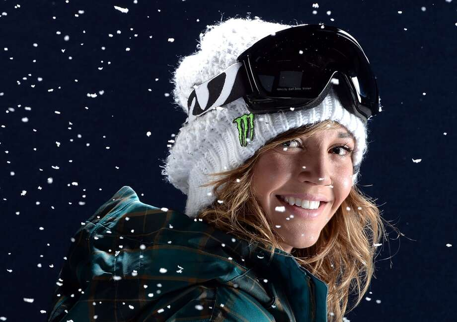 Kaitlyn FarringtonSnowboard, halfpipeSun Valley, IdahoFarrington had a breakout season in 2009-10, when she won the gold medal at X Games Tignes and earned the Dew Tour overall title. The following year, she captured silver at X Games Aspen, then won the U.S. Grand Prix overall crown in 2011-12, along with another X Games medal. The past two seasons have seen her garner five top-five world cup results and a fourth-place finish at the world championships as she prepared for her first Olympic appearance. @KaitlynFarr Photo: Harry How, Getty Images