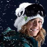 Kaitlyn FarringtonSnowboard, halfpipeSun Valley, IdahoFarrington had a breakout season in 2009-10, when she won the gold medal at X Games Tignes and earned the Dew Tour overall title. The following year, she captured silver at X Games Aspen, then won the U.S. Grand Prix overall crown in 2011-12, along with another X Games medal. The past two seasons have seen her garner five top-five world cup results and a fourth-place finish at the world championships as she prepared for her first Olympic appearance. @KaitlynFarr