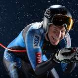 Marco SullivanAlpineTruckee, Ca.Sullivan has been a fixture on the U.S. national team for the better part of a decade. He began his career as a four-event skier, but eventually shifted his focus to downhill and super-G. He finished the 2012-13 season ranked 14th in the world cup downhill standings – the top ranking for any U.S. male downhill skier. After recovering from knee surgery in 2013, he returned to earn his fourth consecutive Olympic berth.@MarcoSullivan