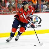 John CarlsonIce hockeyNatick, Mass.Carlson has shown his ability to be effective and steady on the Washington Capitals blue line. He is in fifth NHL season and since 2010-11, he has never missed a game and has recorded 20 or more points in each campaign. @JohnCarlson74
