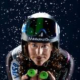 Stacey CookDownhillMammoth Lakes, Ca.Cook entered the 2013-14 season after finishing fourth in the 2012-13 World Cup downhill standings. She narrowly missed the podium at the 2013 World Championships, finishing sixth in downhill. After finishing just outside the top-10 at the Vancouver 2010 Games, she is poised to contend for a medal in Sochi at her third Games. @StaceyCookUSA