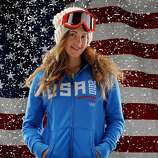 Resi StieglerSlalomJackson Hole, Wy.Stiegler has represented the U.S. national team at every level of alpine ski competition. With podium appearances at the junior, national and world cup levels, she is looking to add to her storied career as she makes her second Olympic appearance in Sochi. After tearing her ACL in 2012, she rebounded to secure a top-25 finish at the 2013 World Championships. She missed a chance to represent the 2010 U.S. Olympic Team due to injury, but is looking to improve on her performance from the Turin 2006 Games, in which she finished just outside the top-10 in both combined and slalom. @ResiStiegler