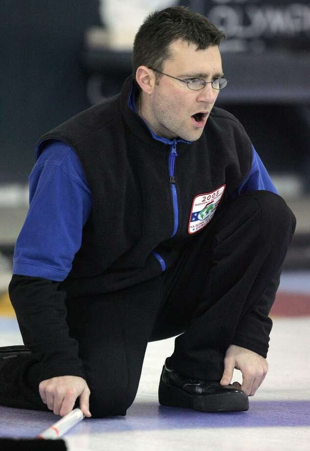 Craig BrownCurlingMadison Wis.A two-time national champion, Brown finished seventh at the 2013 National Championships. He served as an alternate on the U.S. team that placed eighth at the 2012 World Championships. After helping the U.S. to a fourth-place finish at the 2014 U.S. Olympic Trials, Brown is making his first Olympic appearance in Sochi. Photo: Jonathan Daniel, Getty Images