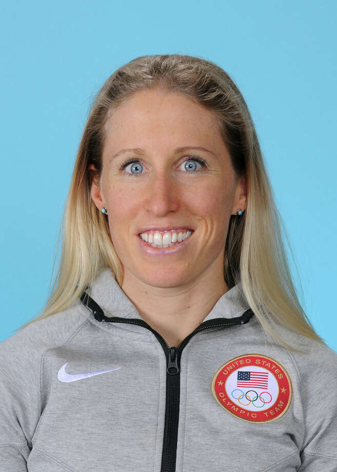 Lanny BarnesBiathlonDurango, Co.Barnes is competing in her third Olympic Winter Games in Sochi. Though she was sick during the last few selection events and thus did not initially earn a place on the team, her twin sister declined her spot at the Games to give Barnes the opportunity to compete. In Vancouver, Barnes earned the best finish for the U.S. women in 16 years with her 23rd-place performance in the individual competition. Photo: (c)2014 USOC / (c)2014 USOC