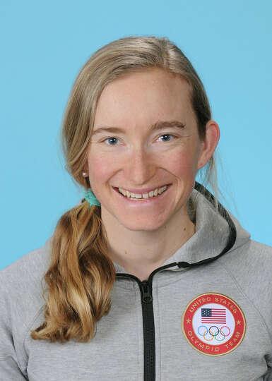 Hannah Dreissigacker