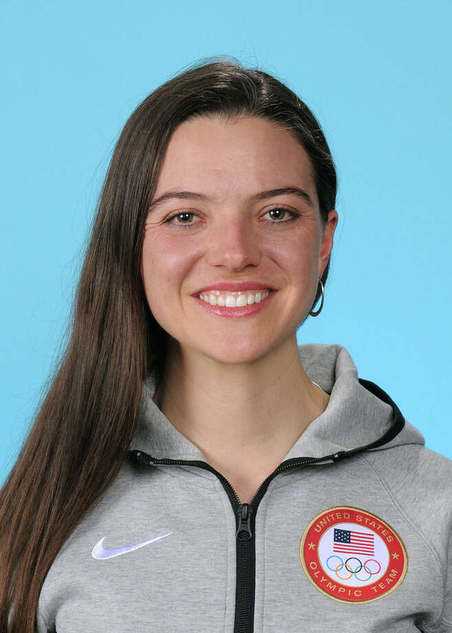 Sara Studebaker