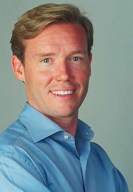 Michael Robertson of DAR.fm