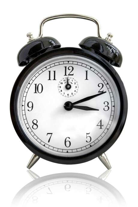 vintage alarm clock Photo: Bright / handout / stock agency