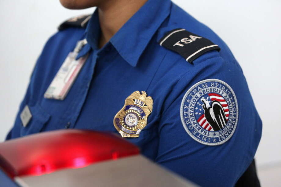 A Transportation Security Administration officer working at Sea-Tac Airport has tested positive for the novel coronavirus.