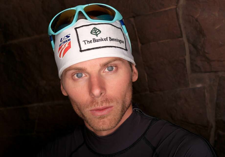 Andy NewellCross countryShaftsbury, Vt.As one of the fastest sprinters in U.S. history, Newell earned two top-10 finishes during the 2013-14 World Cup season, including a fifth-place finish in team sprint classic at the Nove Mesto World Cup. The two-time Olympian also aided the U.S. to a 10th-place finish in the 4x5-kilometer at the 2013 World Championships – his sixth career world championships appearance. With the best U.S. men's sprint result in Olympic history – a 16th-place finish at the 2006 Olympic Winter Games – Newell is looking to make history again in Sochi.@AndyNewellSkier Photo: Doug Pensinger, Getty Images