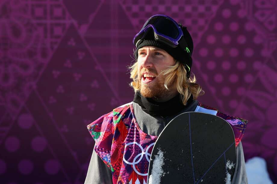 Sage KotsenburgSnowboard, slopestylePark City, UtahKotsenburg took fifth at X Games Aspen and notched a silver medal at X Games Tignes during his breakout 2009-10 winter. He was then the Dew Tour overall champion the next year, and kept his momentum going in 2011-12, taking silver at X Games Aspen and second at the Mammoth Mountain U.S. Grand Prix. He saw two X Games invites in 2013, as well as a jump in his ranking on the World Snowboard Tour. This season, he won one of the Mammoth Mountain U.S. Grand Prix to secure his first Olympic appearance.@SageKotsenburg Photo: Julian Finney, Getty Images