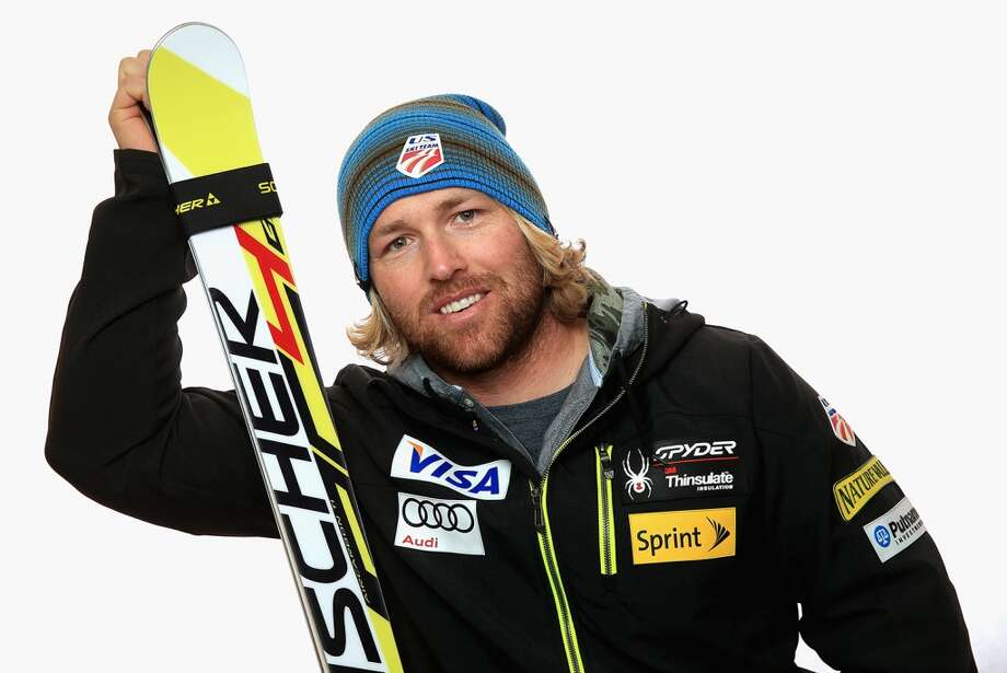 Erik FisherAlpineMiddleton, IdahoSince making his first Olympic appearance in 2010, Fisher has endured multiple injuries. After aggravating his knee during the Olympic test event in Sochi, Russia, he was sidelined for nearly a year after a crash in Kvitfjell, Norway, resulting in mandatory ACL surgery. He opted to stay off the world cup circuit for the majority of the 2013 season, allowing his knee to fully recover. With consistent results on the 2013-14 World Cup tour, he earned his second Olympic berth to Sochi, where he is looking to compete in his first Olympic race.@SkiFastFish Photo: Doug Pensinger, Getty Images