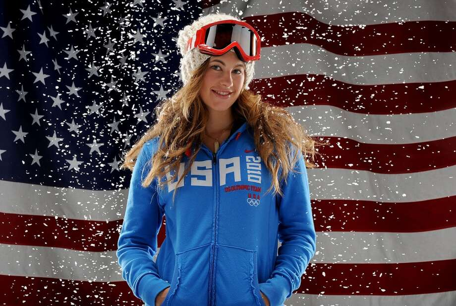 Resi StieglerSlalomJackson Hole, Wy.Stiegler has represented the U.S. national team at every level of alpine ski competition. With podium appearances at the junior, national and world cup levels, she is looking to add to her storied career as she makes her second Olympic appearance in Sochi. After tearing her ACL in 2012, she rebounded to secure a top-25 finish at the 2013 World Championships. She missed a chance to represent the 2010 U.S. Olympic Team due to injury, but is looking to improve on her performance from the Turin 2006 Games, in which she finished just outside the top-10 in both combined and slalom.@ResiStiegler Photo: Harry How, Getty Images
