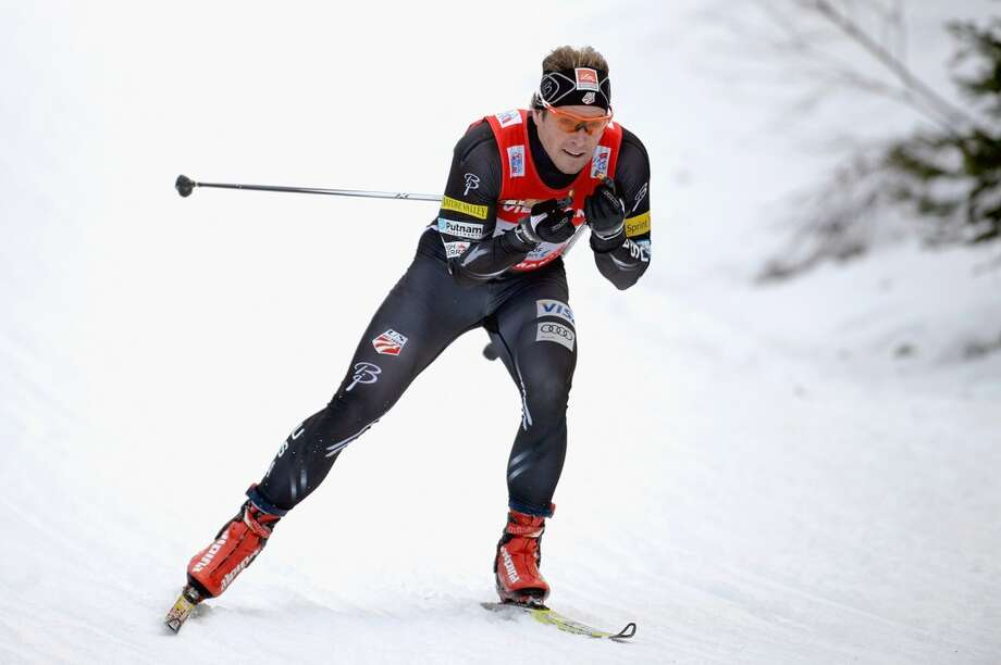 Kris FreemanCross CountryThorton, N.H.Freeman has posted some of the best U.S. cross-country distance results for nearly three decades. The New Hampshire native's accolades include winning the inaugural U23 world championships, and a pair of fourth-place finishes at the 2003 and 2009 World Championships – the best U.S. results in more than two decades. In 2012, he captured his 10th national title, and his two third-place finishes at the 2014 National Championships helped him secure his fourth Olympic berth.@TeamFreebirdXC Photo: Dennis Grombkowski, Bongarts/Getty Images