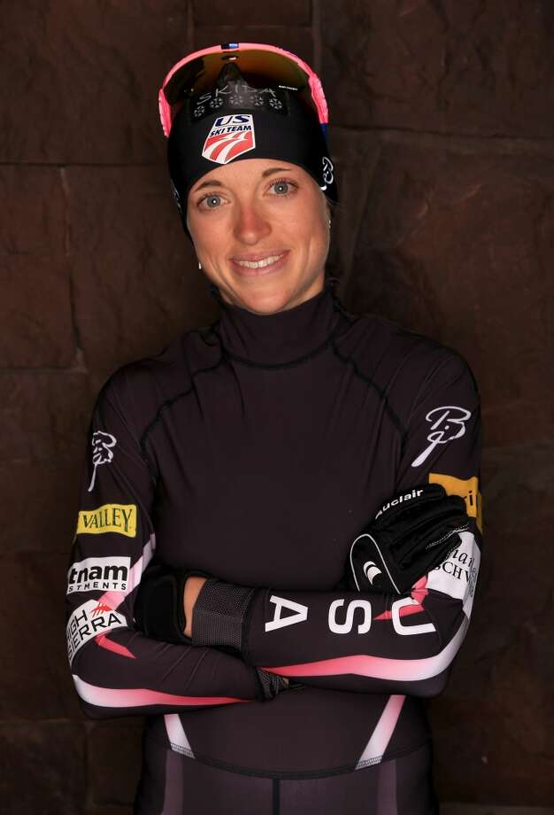 Liz StephenCross countryEast Montpelier, Vt.Stephen helped the U.S. women's 4x5-kilometer team to a U.S. world cup record fifth-place finish in 2012. A distance specialist, she claimed the 2013 national 30K freestyle title and contributed to Team USA's historic fourth-place relay finish at the 2013 World Championships. A 2010 Olympian, Stephen is looking to make her mark in her second Olympic appearance.@LizStephen Photo: Doug Pensinger, Getty Images