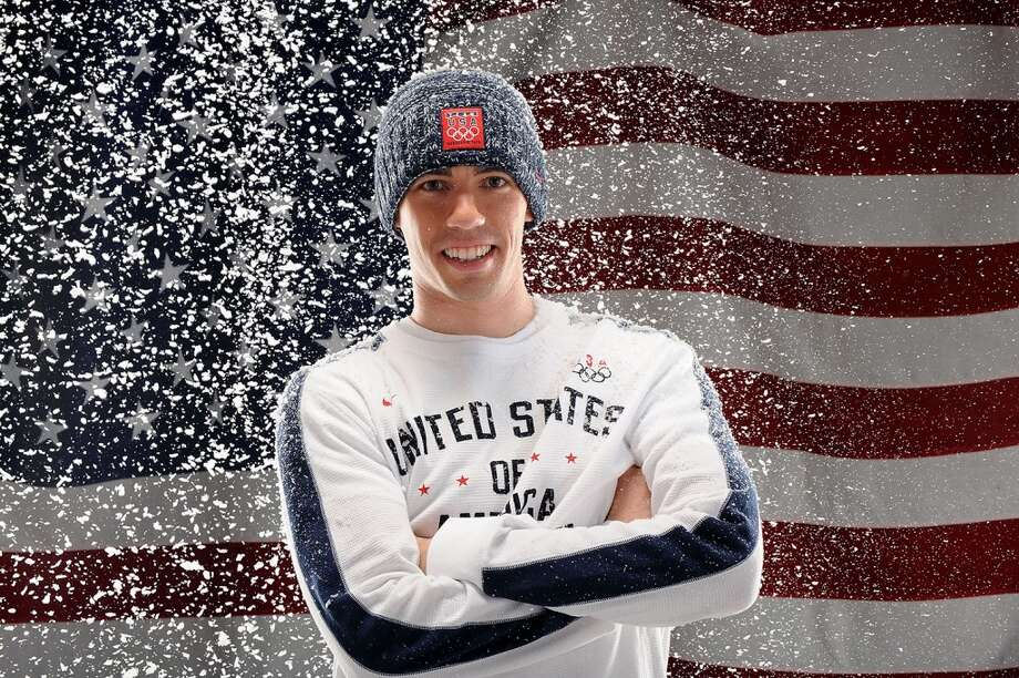Matt AntoineSkeletonPrairie Du Chien, Wis.After nearly missing the 2010 U.S. Olympic Team, Antoine has emerged as one of the top U.S. medal contenders in skeleton. The two-time national champion returned from knee surgery to claim his first world cup title in 2013. With multiple top-10 finishes on the 2013-14 world cup circuit, he is making his first Olympic appearance and has his sights set on the podium in Sochi.@MattAntoine Photo: Harry How, Getty Images