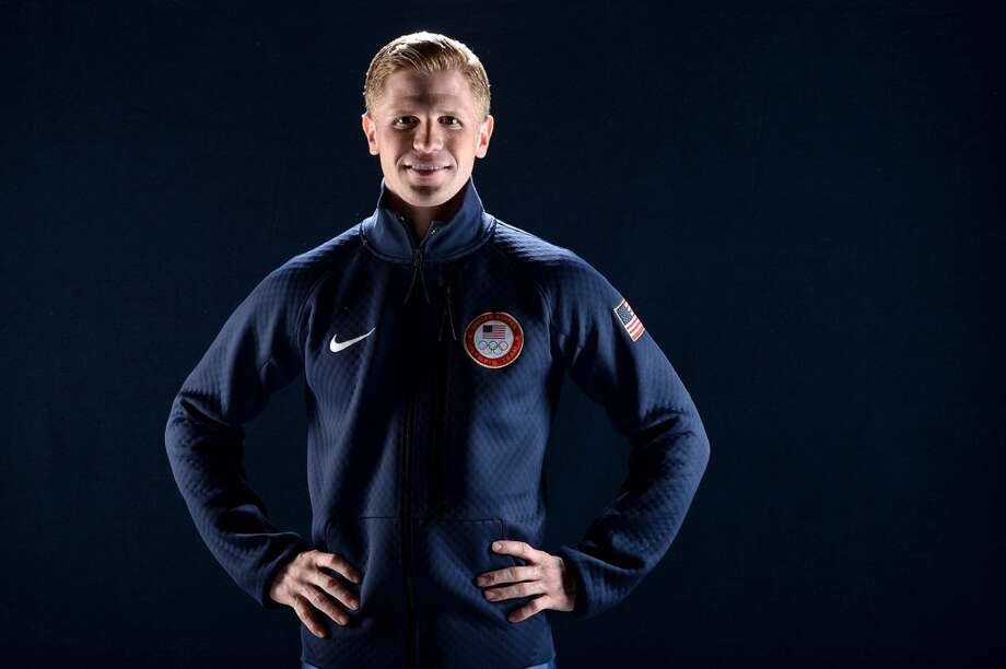 John DalySkeletonSmithtown, N.Y.Since making his Olympic debut in 2010, Daly has emerged as one of the leading skeleton athletes for Team USA, earning a bye to represent the U.S. on the 2013-14 national team. With several top-five finishes on the world cup circuit, the 2013 world and national champion finished fourth at the Olympic test event in Sochi, and is seeking his first Olympic medal.@JohnDalyUSA Photo: Harry How, Getty Images